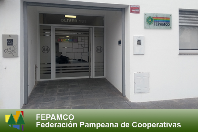 FEPAMCO